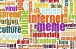 Интернет –  информационный плавильный котел